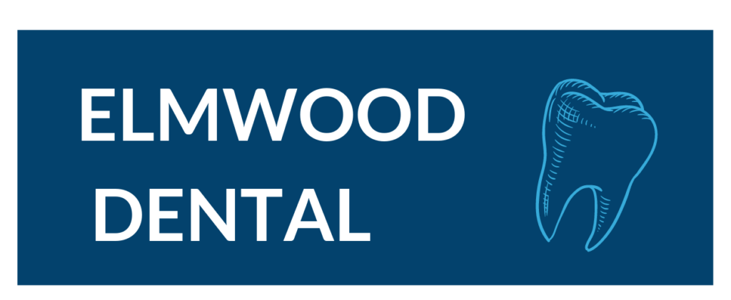Dentist Elmwood Park IL